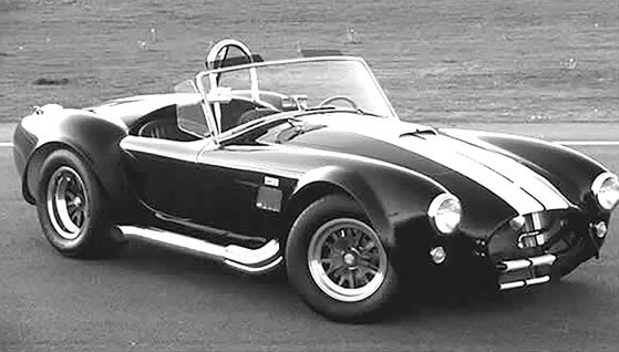 1965_shelby