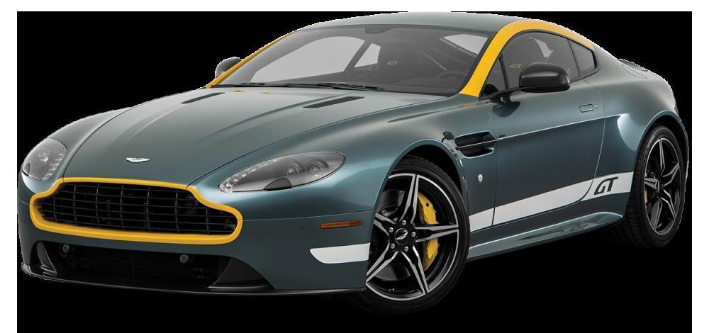 Aston Martin Dealer Serving Los Angeles CA Galpin Motors - Galpin aston martin inventory