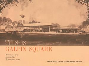 GalpinSquare