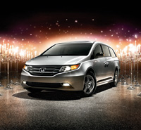 Honda-Odyssey-|-Earns-Safety-Ratings-from-both-IIHS-and-NHTSA