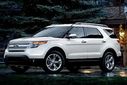Ford-Explorer-|-2011-North-American-Truck-of-the-Year