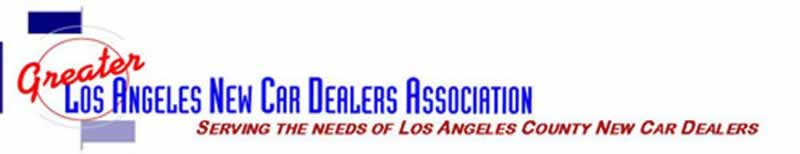 Greater-Los-Angeles-New-Car-Dealers-Association