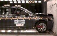 Honda-Accord-Crash-Test
