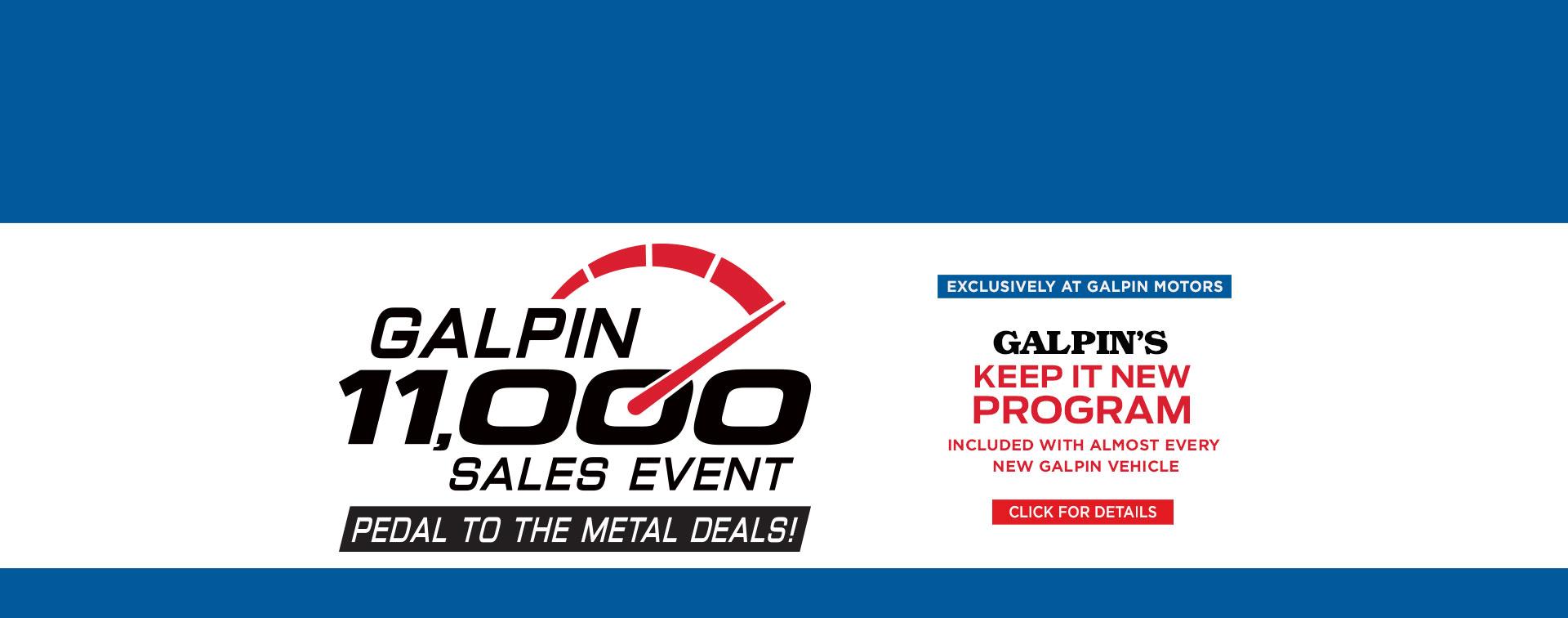 Galpin Ford San Fernando Valley >> Valley Motor Center Van Nuys - impremedia.net
