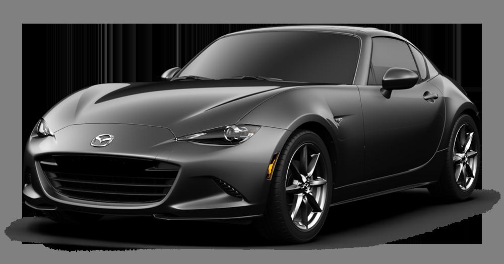 Mazda MX5 Miata image