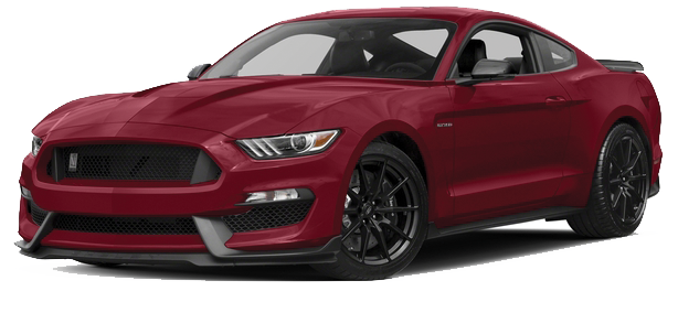Ford Shelby image