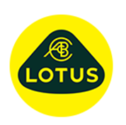 New Lotus Logo