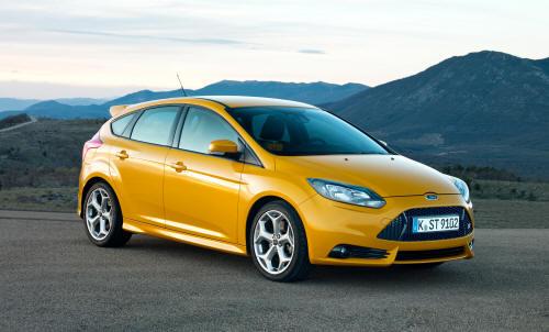 2013-Ford-Focus-KBB