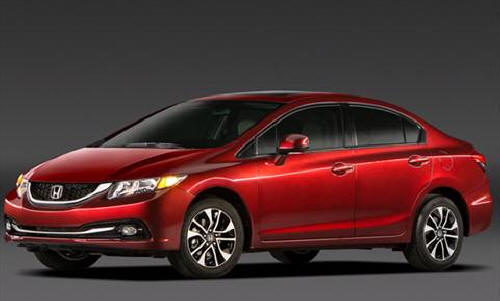 2013-Honda-Civic-KBB