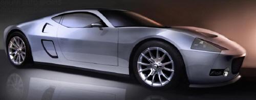 Teaser-for-Galpin-Ford-GTR1
