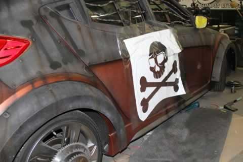 Walkign-Dead-Vehicle