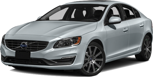 Volvo Dealerships In California >> Volvo Dealer Serving Los Angeles Ca Galpin Motors