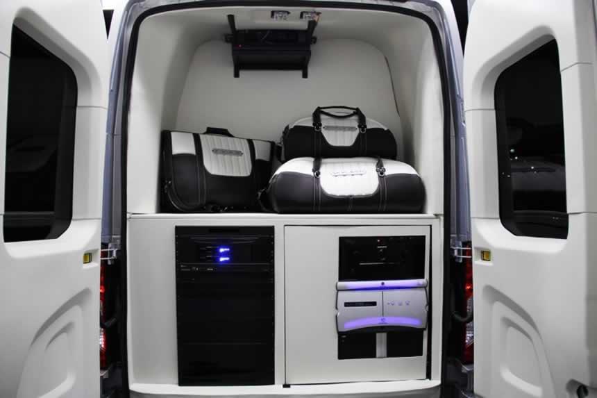 Ford-Transit-Wagon