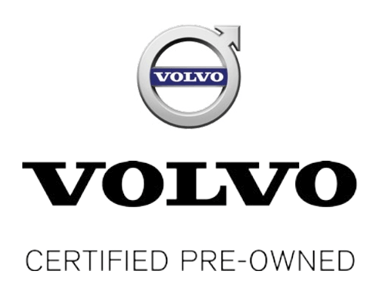 Volvo Certified Pre-Owned >> Benefits Of A Certified Pre Owned Volvo Red Bank Volvo Cars