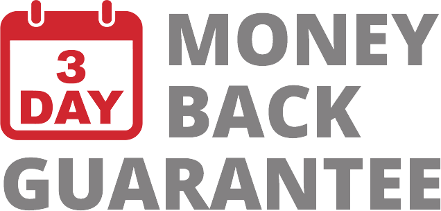 detail_moneyback
