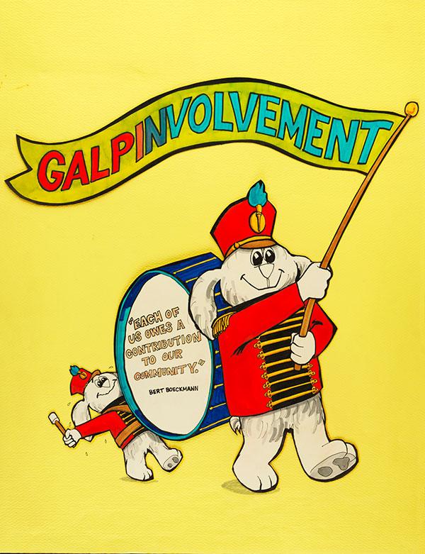 galpin-yearbooks_1