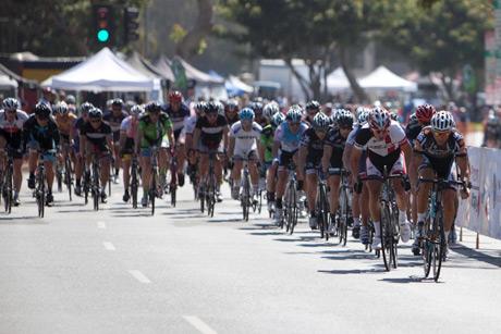 Galpin-Brentwood-Grand-Prix-Bikers2