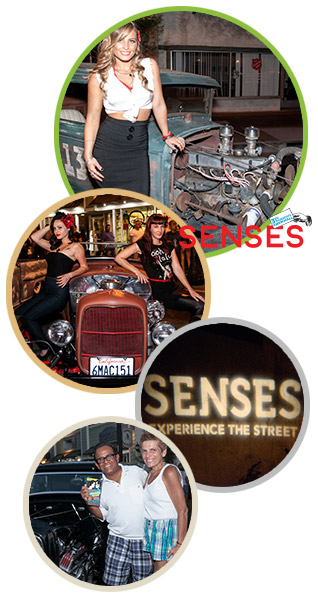 Galpin-Thursdays-SENSES-Newhall