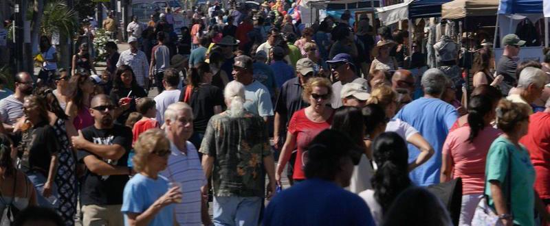 Granada-Hills-Street-Faire