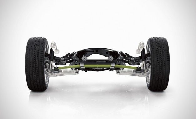 XC90-multilink-rear-suspension