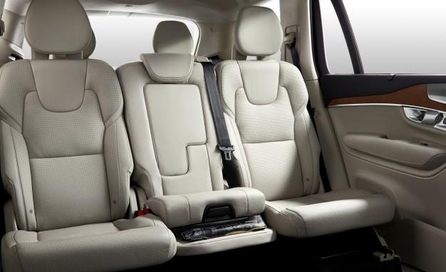 XC90-rear-seats