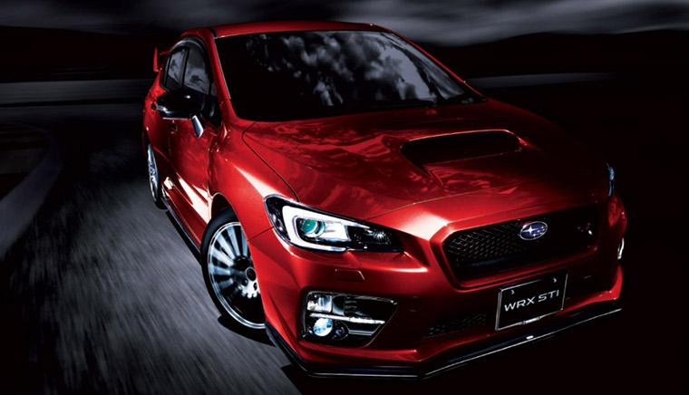 2015-Subaru-WRX-S4-and-WRX-STI-Type-S