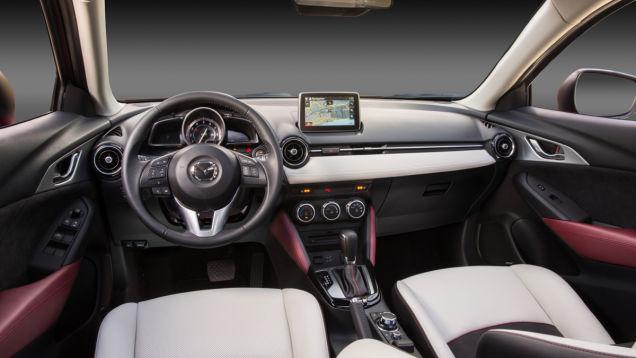Nissan-Juke-Interior