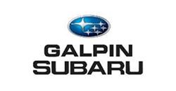 Career Opportunities - Galpin Motors