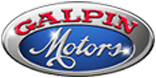 logo_footer_motors
