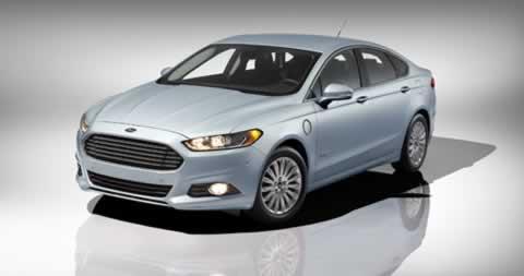 Ford-2013-Fusion-Energi