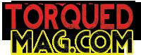 Torquedmag.com logo