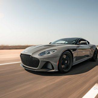 1.5-Galpin-Aston-Martin-DBS-China-Grey-Malibu-Autobahn