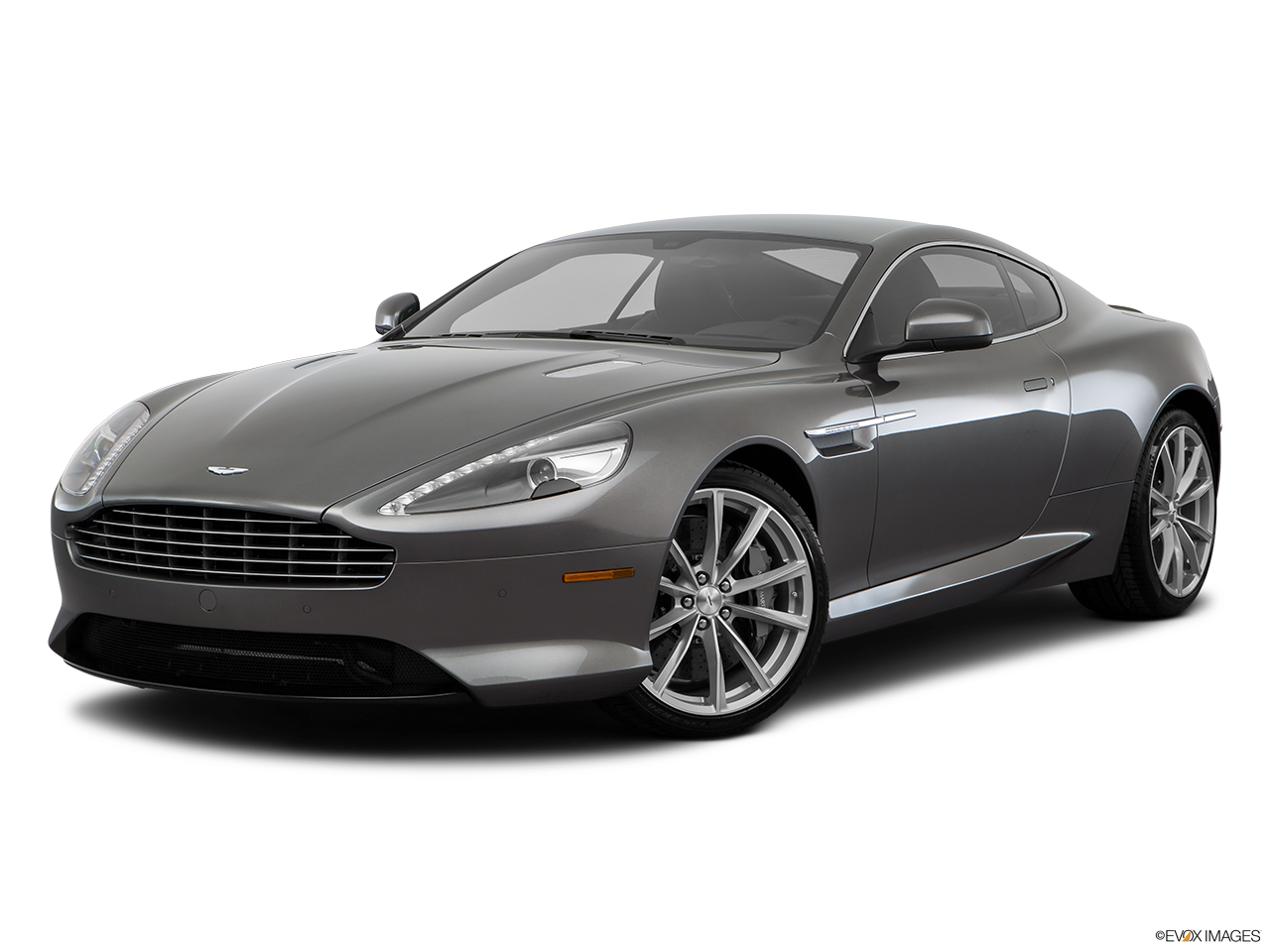 2016 aston martin db9 dealer serving los angeles galpin aston martin. Black Bedroom Furniture Sets. Home Design Ideas
