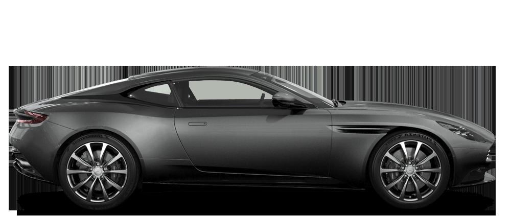 Galpin Aston Martin, Los Angeles Aston Martin Dealer, New ...