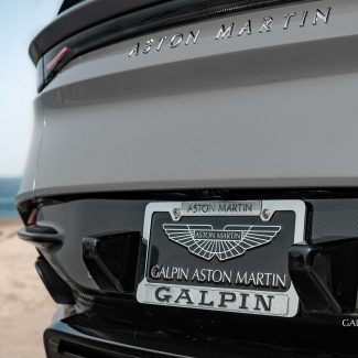 19-Galpin-Aston-Martin-DBS-China-Grey-Malibu-Autobahn1