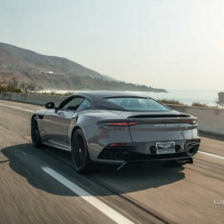 2-Galpin-Aston-Martin-DBS-China-Grey-Malibu-Autobahn1