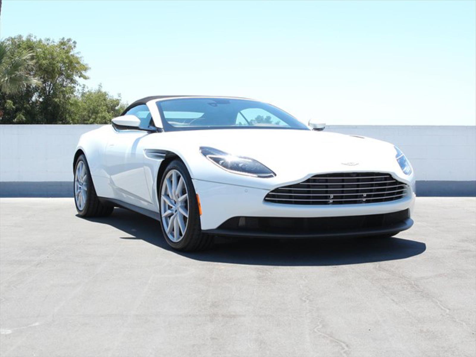 Galpin Aston Martin Los Angeles Aston Martin Special Offers Van Nuys Aston Martin Dealershi