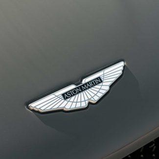22-Galpin-Aston-Martin-DBS-China-Grey-Malibu-Autobahn1