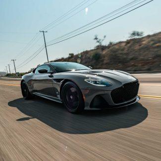 24-Galpin-Aston-Martin-DBS-China-Grey-Malibu-Autobahn1