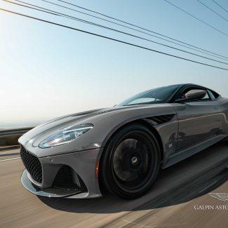 25-Galpin-Aston-Martin-DBS-China-Grey-Malibu-Autobahn1