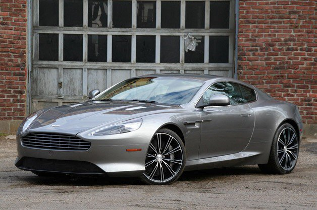 2012 aston martin virage. Black Bedroom Furniture Sets. Home Design Ideas