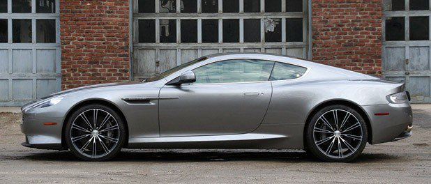 2012-Aston-Martin-Virage
