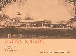 GalpinSquare1-300x224