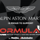 Formula K Motor Show and Karting Grand Prix Event