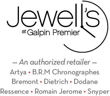 jewells-1