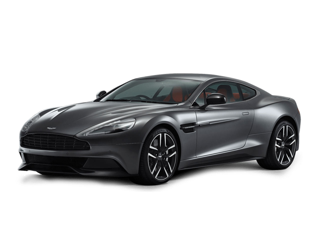 2018 aston martin db11 for sale in los angeles