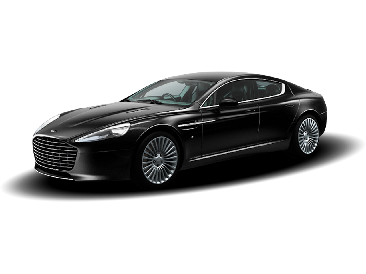 2018 aston martin rapide 2 for sale in los angeles