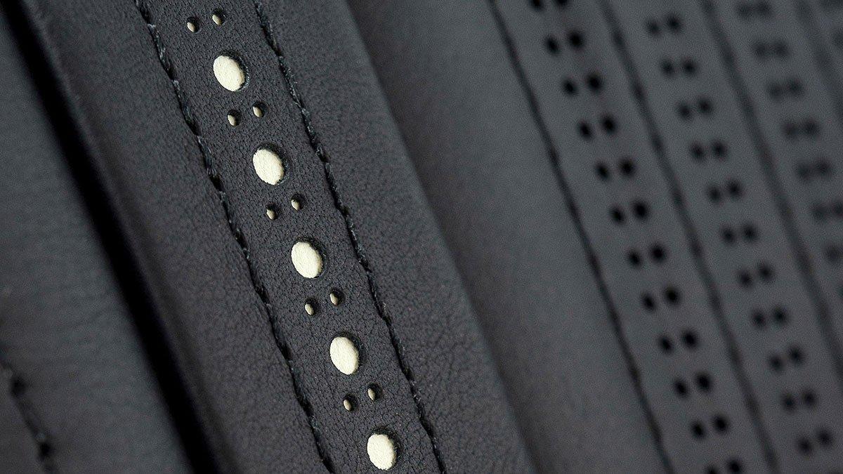 seat-details