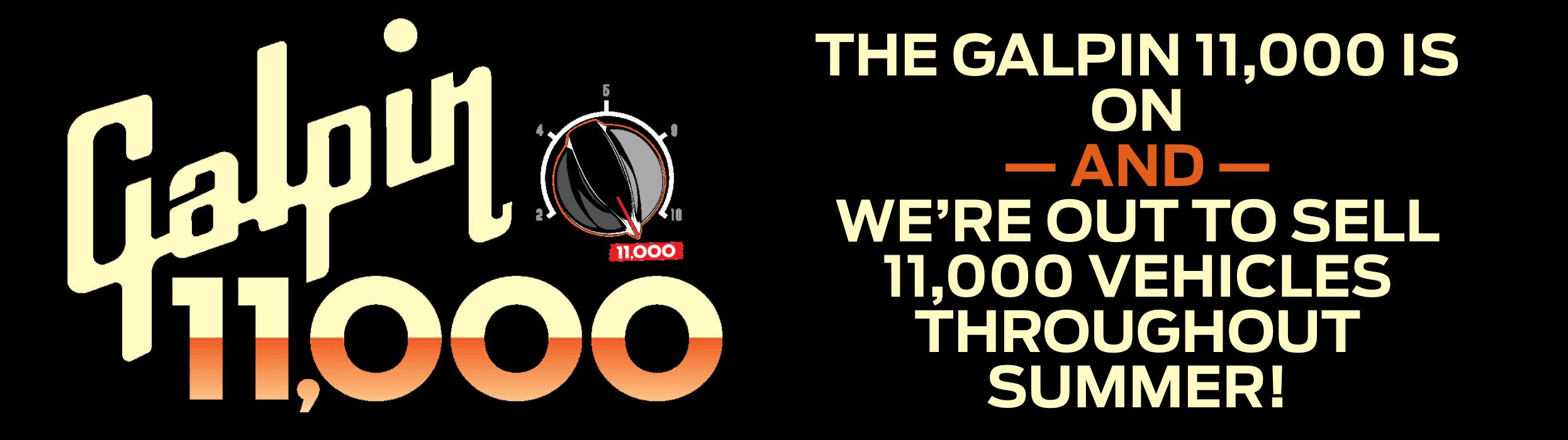 11000-aug-0
