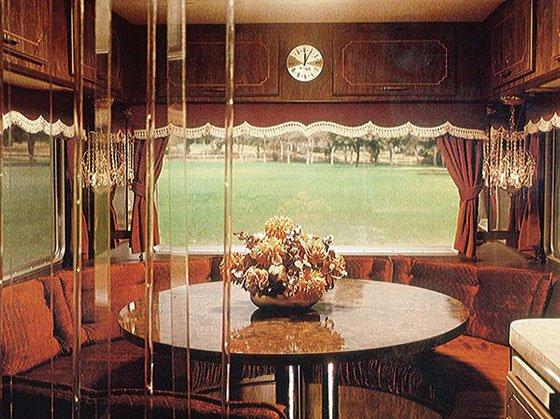 Interior Design by Jane Boeckmann
